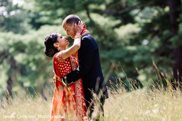 indian wedding,raja,outdoors,photo shoot