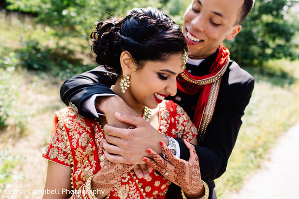 indian groom,maharani,photo shoot,outdoors