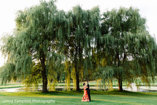 indian wedding,nature,photography,raja