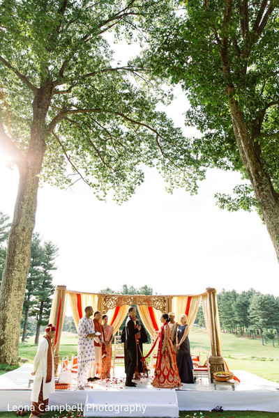 indian wedding,nature,ceremony,maharani