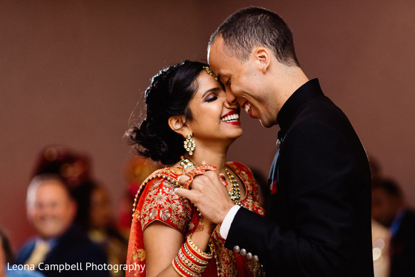indian wedding,maharani,raja,reception