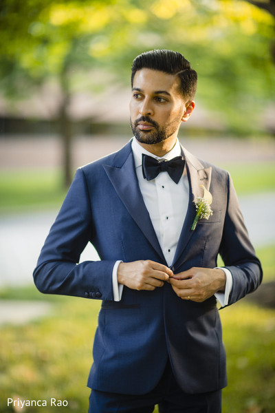 indian groom,indian wedding reception fashion