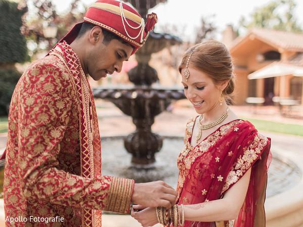 indian groom fashion,bridal lengha,indian bride jewelry