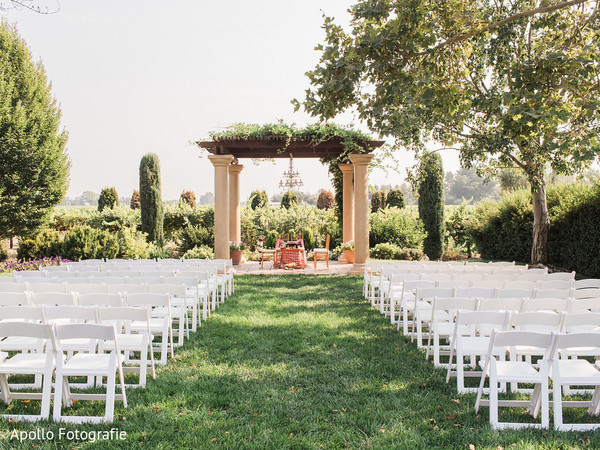 mandap,indian wedding,venues