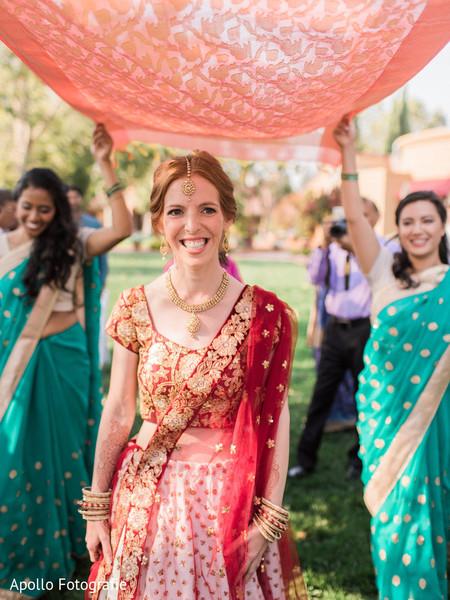 indian bride fashion,bridal fashion