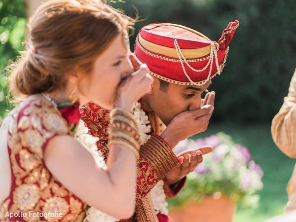 indian wedding,wedding ceremony,indian wedding ceremony