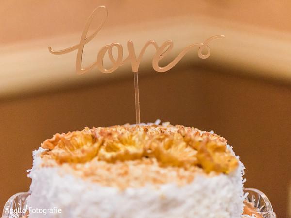cake topper,wedding cake,indian wedding cake