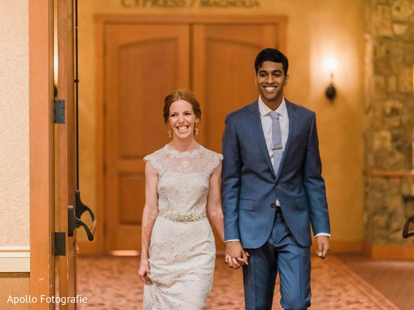 indian wedding reception,suit,indian groom