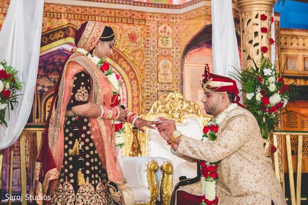 indian groom,maharani,raja,indian wedding