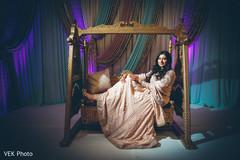 See this ravishing indian bride