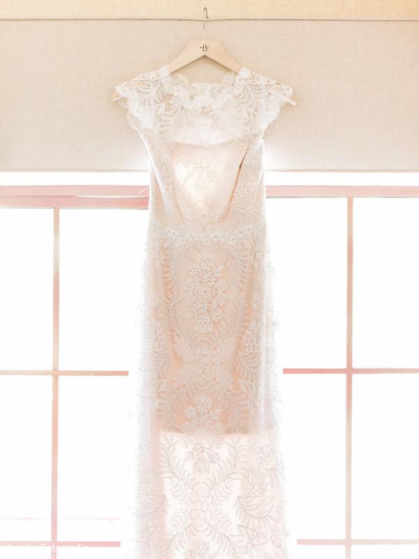 Fabulous indian bride white wedding dress