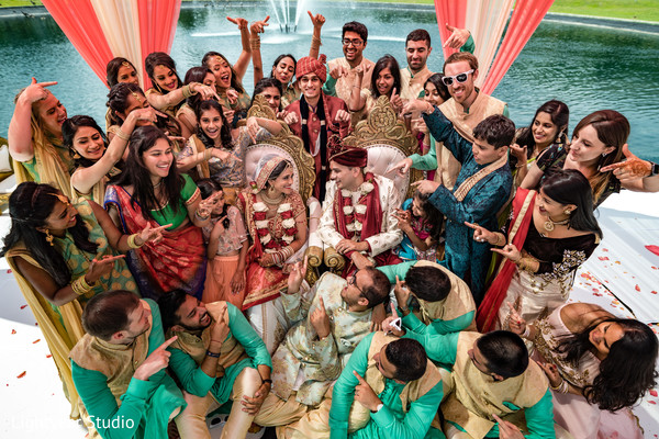 indian bride and groom,indian wedding ceremony,indian wedding rituals