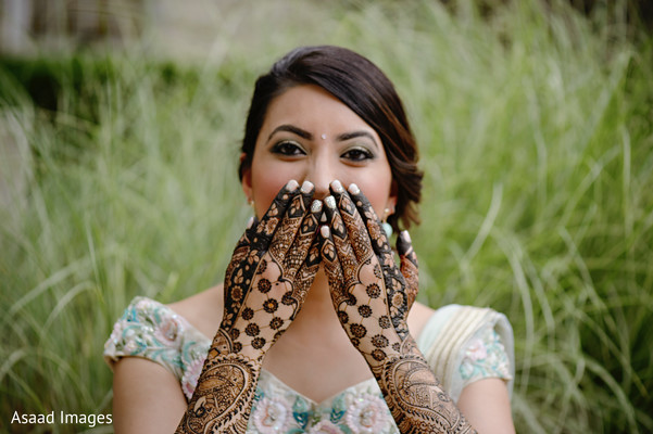 indian wedding,maharani,mehndi,outdoors