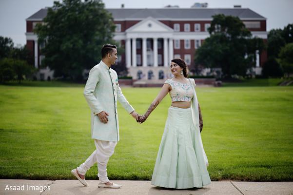 indian bride,outdoors,photo shoot,raja