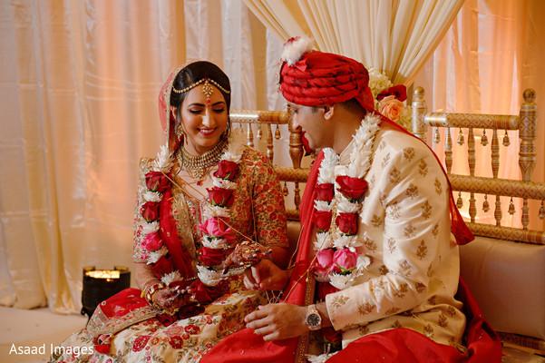 indian wedding,sari,sherwani,draping