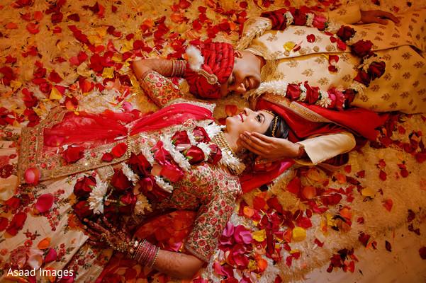 indian wedding,maharani,photography,sari