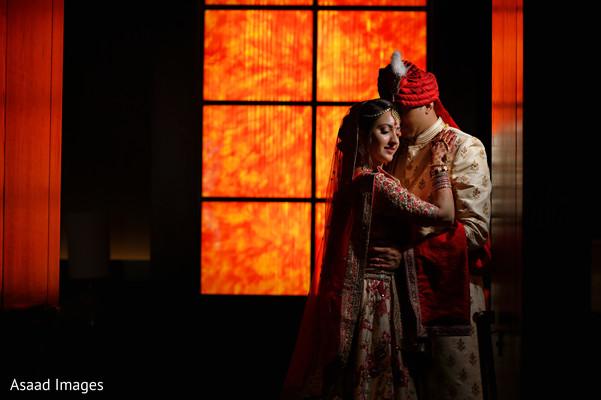 indian wedding,maharani,raja,capture