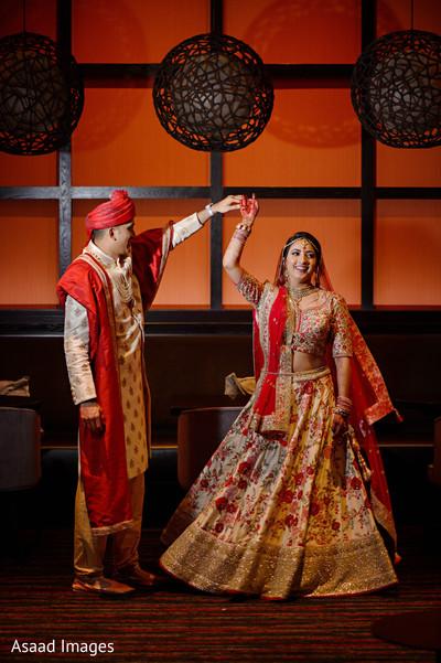 indian wedding,maharani,dance,raja