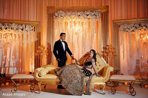 indian wedding,maharani,sari,raja