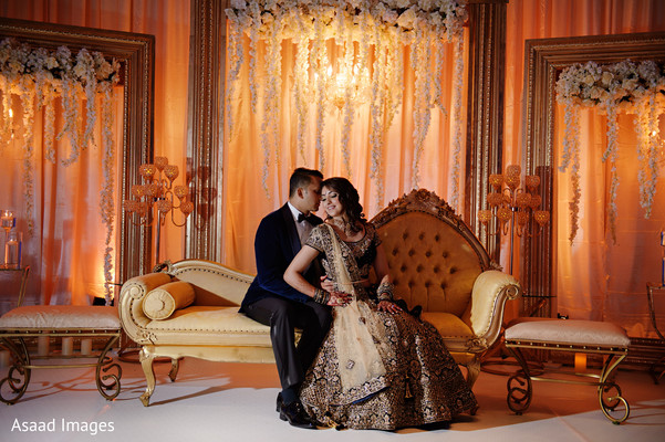 indian wedding,maharani,raja,draping