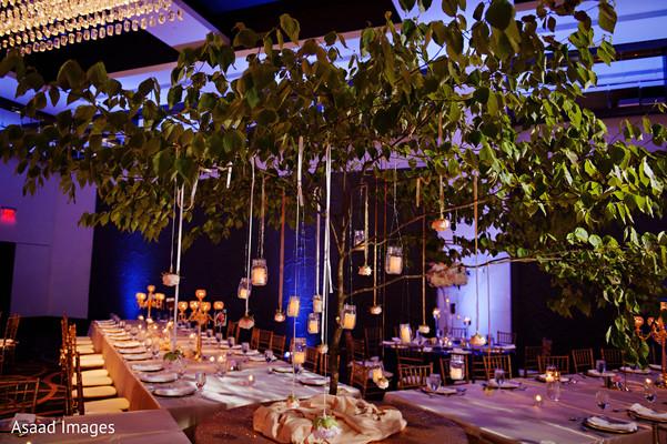 indian wedding,decor,lightning,venue
