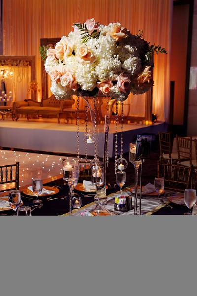 indian wedding,arrangement,ideas,flowers