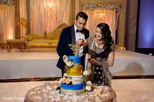 indian wedding,couple,maharani,raja