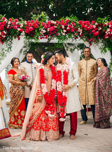 bridal fashion,jaimala,indian groom fashion