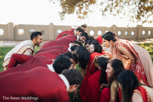 indian wedding photography,indian bride fashion