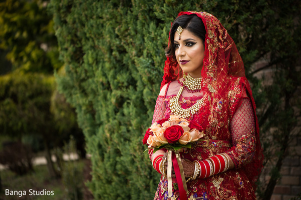 indian wedding,maharani,outdoors,photography