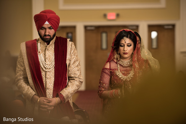 indian groom,maharani,indian wedding,venue