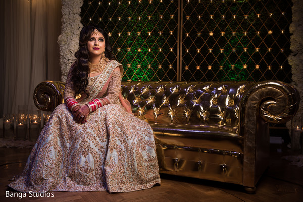 indian bride,maharani,reception,venue