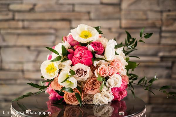 indian wedding,floral arrangement,details,capture