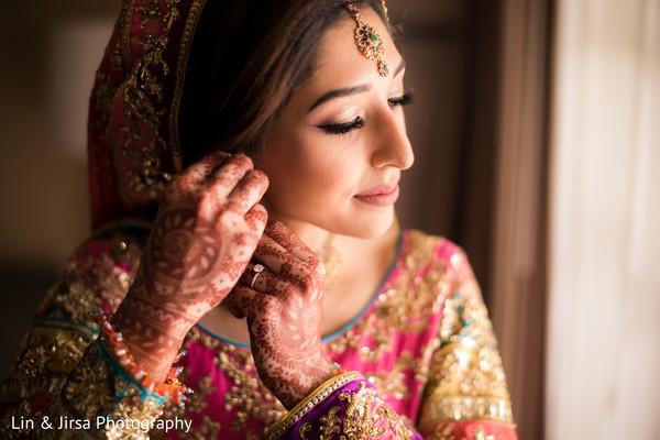 mehndi,maharani,sari,jewelry