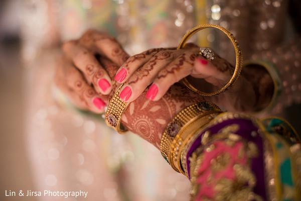 indian wedding,mehndi,jewelry,capture