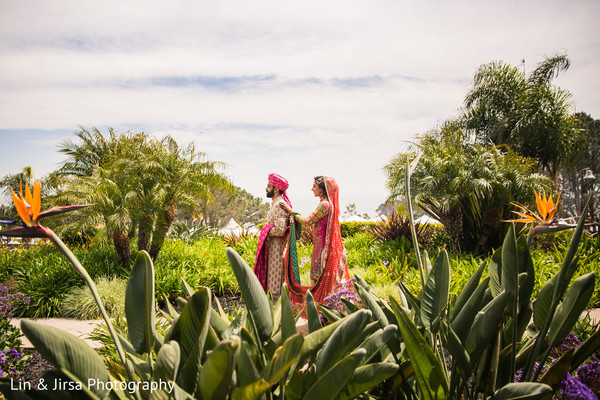 nature,capture,indian wedding,maharani