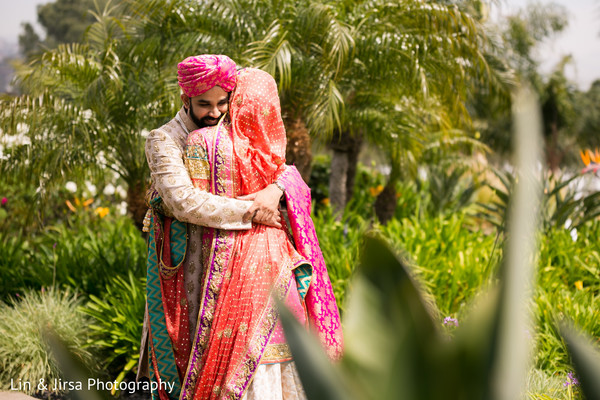 indian wedding,maharani,raja,capture