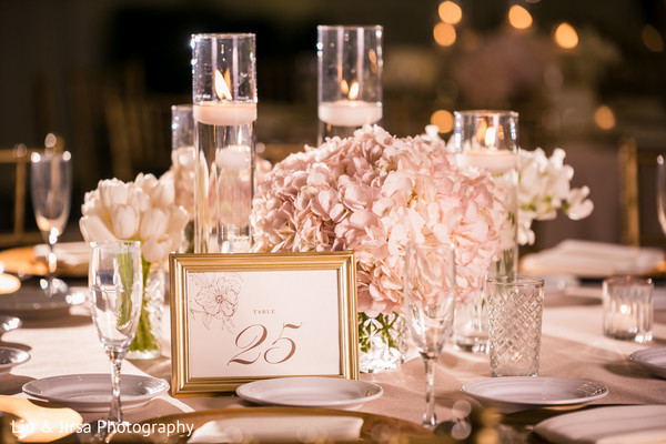 indian wedding,table,design,ideas