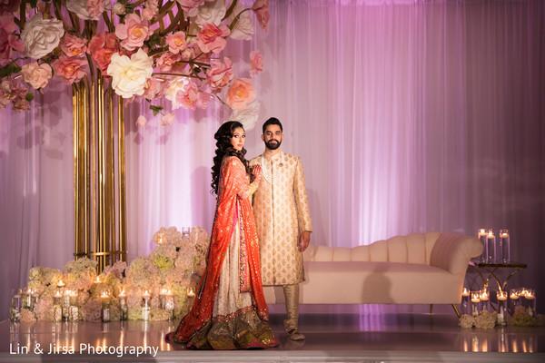 indian wedding,raja,maharani,style