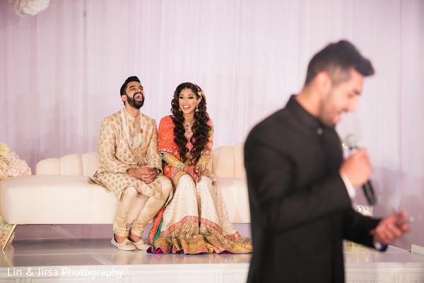 indian wedding,maharani,raja,speech