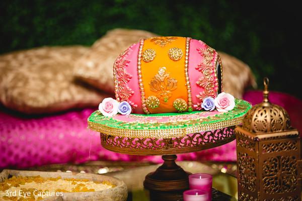 details,indian wedding,colors,ornaments