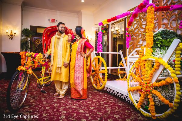 indian wedding,maharani,captures,details