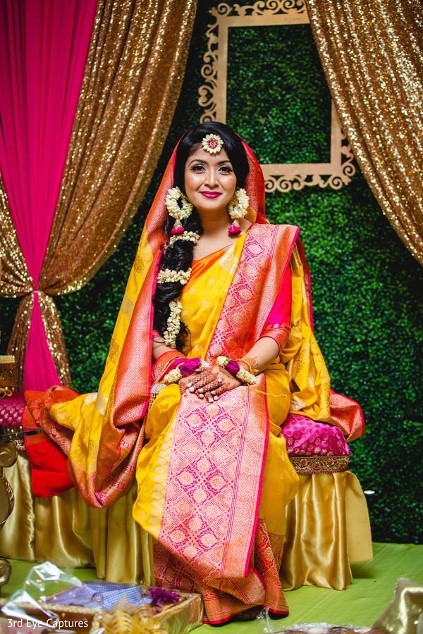 lengha,maharani,indian wedding,decor