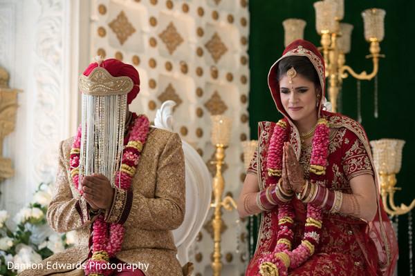rituals,indian wedding,venue,maharani