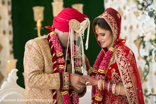 ceremony,rings,indian wedding,details