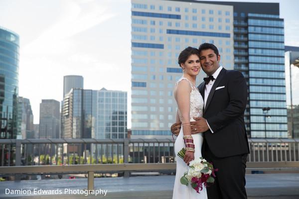 raja,maharani,indian wedding,photo shoot