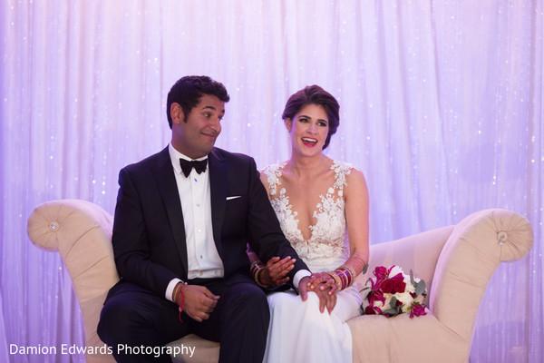 maharani,reception,bouquet,decor