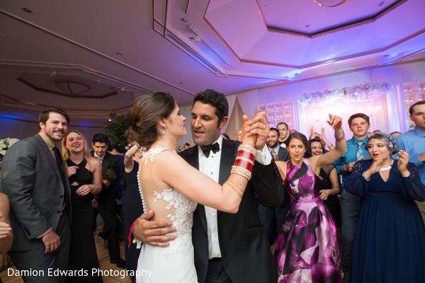 indian wedding,raja,maharani,guests