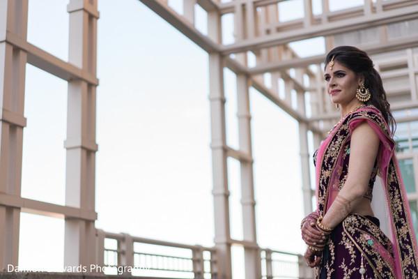 indian wedding,sari,photo shoot,shot