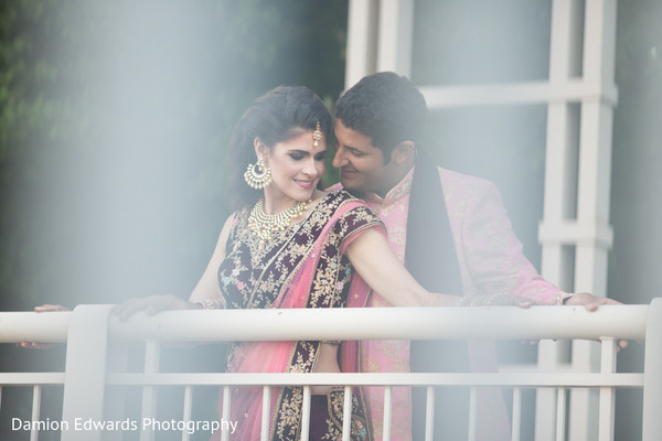 indian wedding,maharani,raja,photo shoot